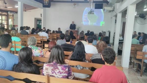 Ceia Mundial da Igreja Cristã Maranata: Participação das igrejas do Brasil - Parte I - galerias/4553/thumbs/123novomexico-vilavelha-es.jpg
