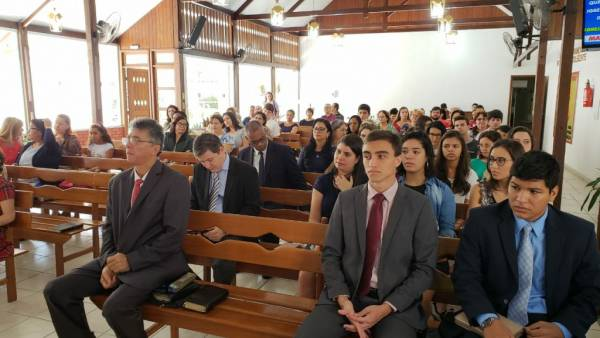 Ceia Mundial da Igreja Cristã Maranata: Participação das igrejas do Brasil - Parte I - galerias/4553/thumbs/125santalucia-vitória.jpg
