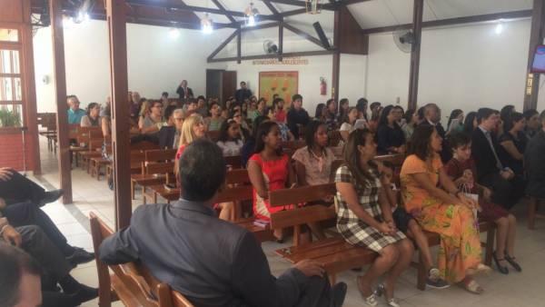 Ceia Mundial da Igreja Cristã Maranata: Participação das igrejas do Brasil - Parte I - galerias/4553/thumbs/126santalucia-vitória.jpg