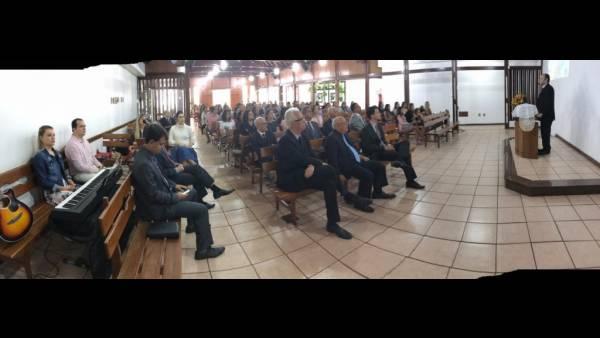 Ceia Mundial da Igreja Cristã Maranata: Participação das igrejas do Brasil - Parte I - galerias/4553/thumbs/128vilavelhai-es.jpg