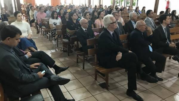 Ceia Mundial da Igreja Cristã Maranata: Participação das igrejas do Brasil - Parte I - galerias/4553/thumbs/129vilavelhai-es.jpg