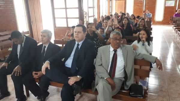 Ceia Mundial da Igreja Cristã Maranata: Participação das igrejas do Brasil - Parte I - galerias/4553/thumbs/131vilamariana-govvaladares-mg.jpg
