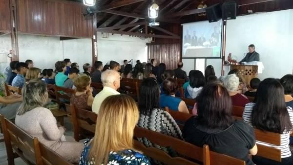 Ceia Mundial da Igreja Cristã Maranata: Participação das igrejas do Brasil - Parte I - galerias/4553/thumbs/134glóriaii-vilaveha-es.jpg