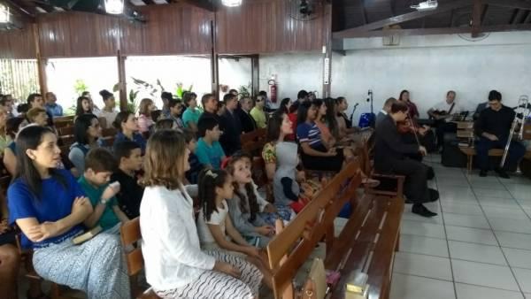 Ceia Mundial da Igreja Cristã Maranata: Participação das igrejas do Brasil - Parte I - galerias/4553/thumbs/135glóriaii-vilaveha-es.jpg