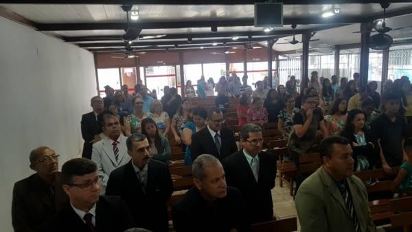 Ceia Mundial da Igreja Cristã Maranata: Participação das igrejas do Brasil - Parte I - galerias/4553/thumbs/137itararéi-vitória-es.jpg