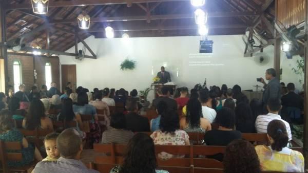 Ceia Mundial da Igreja Cristã Maranata: Participação das igrejas do Brasil - Parte I - galerias/4553/thumbs/139portonovo-cariacica-es.jpg
