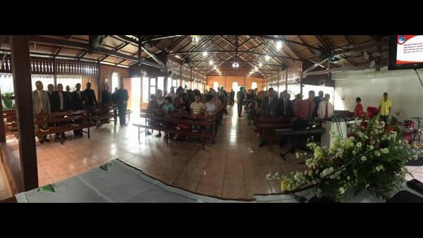 Ceia Mundial da Igreja Cristã Maranata: Participação das igrejas do Brasil - Parte I - galerias/4553/thumbs/141vilanova-saomateus-es.jpg