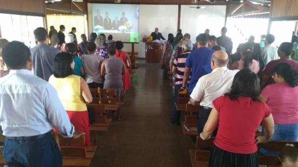 Ceia Mundial da Igreja Cristã Maranata: Participação das igrejas do Brasil - Parte I - galerias/4553/thumbs/143ceilândia-brasília-df.jpg