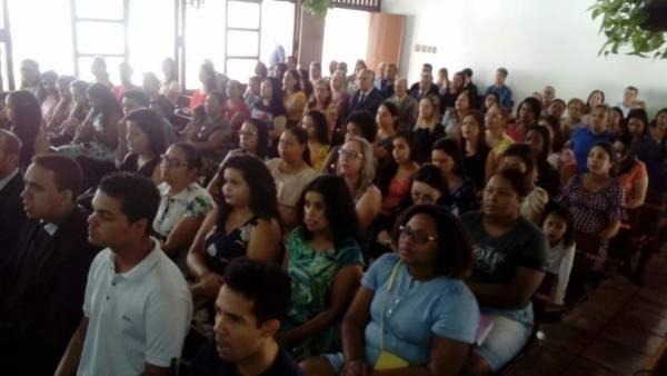 Ceia Mundial da Igreja Cristã Maranata: Participação das igrejas do Brasil - Parte I - galerias/4553/thumbs/146vilacapixaba-cariacica-es.jpg