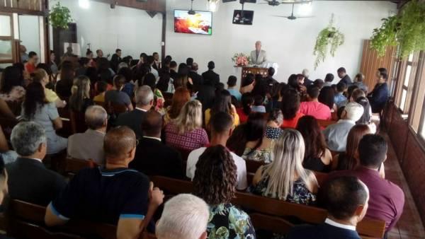 Ceia Mundial da Igreja Cristã Maranata: Participação das igrejas do Brasil - Parte I - galerias/4553/thumbs/147vilacapixaba-cariacica-es.jpg
