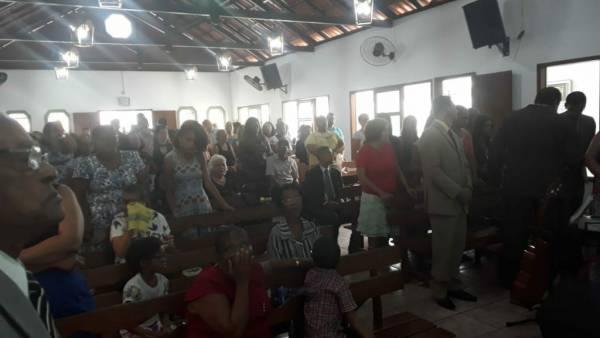 Ceia Mundial da Igreja Cristã Maranata: Participação das igrejas do Brasil - Parte I - galerias/4553/thumbs/149guarani-salvadorba.jpg