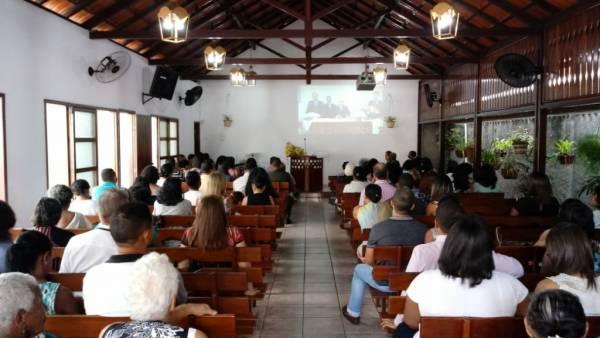 Ceia Mundial da Igreja Cristã Maranata: Participação das igrejas do Brasil - Parte I - galerias/4553/thumbs/150guarani-salvadorba.jpg