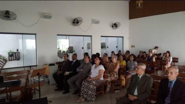 Ceia Mundial da Igreja Cristã Maranata: Participação das igrejas do Brasil - Parte I - galerias/4553/thumbs/153icmadelinamaia-anchieta-rj.jpg