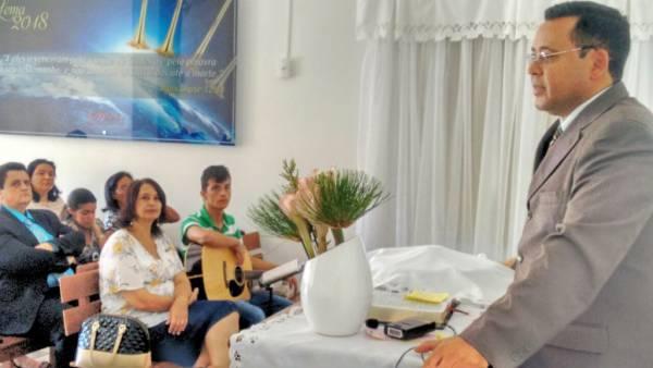 Ceia Mundial da Igreja Cristã Maranata: Participação das igrejas do Brasil - Parte I - galerias/4553/thumbs/155icmcarmodoparanaíba-mg.jpg