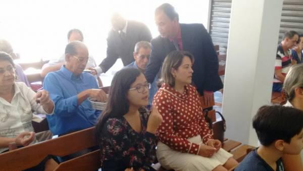 Ceia Mundial da Igreja Cristã Maranata: Participação das igrejas do Brasil - Parte I - galerias/4553/thumbs/156icmcarmodoparanaíba-mg.jpg