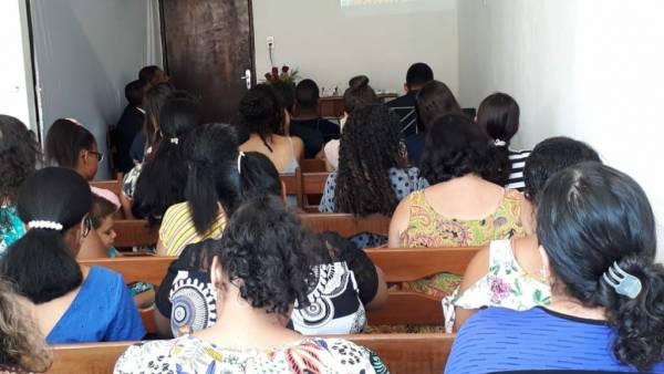 Ceia Mundial da Igreja Cristã Maranata: Participação das igrejas do Brasil - Parte I - galerias/4553/thumbs/158icmitaberaba-ba.jpg