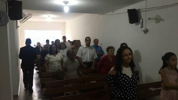 Ceia Mundial da Igreja Cristã Maranata: Participação das igrejas do Brasil - Parte I - galerias/4553/thumbs/160icmsantoniodejesus-ba.jpg