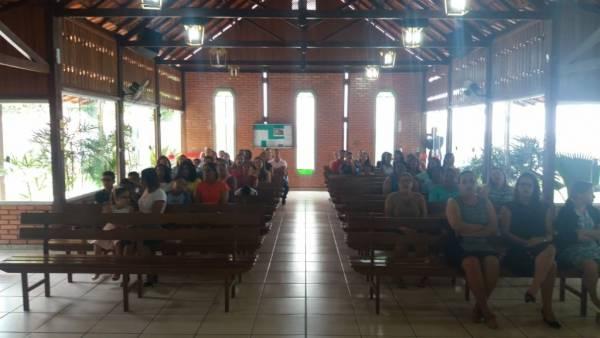 Ceia Mundial da Igreja Cristã Maranata: Participação das igrejas do Brasil - Parte I - galerias/4553/thumbs/162ipirácentro-ipirá-ba.jpg