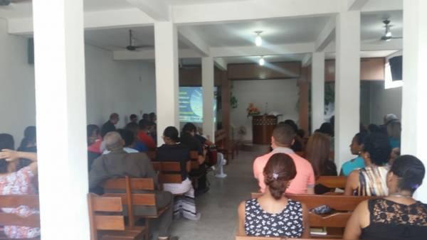Ceia Mundial da Igreja Cristã Maranata: Participação das igrejas do Brasil - Parte II - galerias/4554/thumbs/168perovaz-salvador-ba.jpg