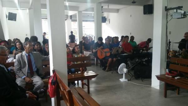 Ceia Mundial da Igreja Cristã Maranata: Participação das igrejas do Brasil - Parte II - galerias/4554/thumbs/169perovaz-salvador-ba.jpg