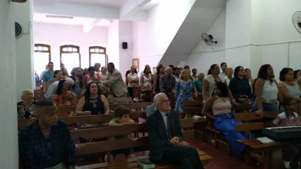 Ceia Mundial da Igreja Cristã Maranata: Participação das igrejas do Brasil - Parte II - galerias/4554/thumbs/171sãofelix-ba.jpg