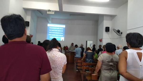 Ceia Mundial da Igreja Cristã Maranata: Participação das igrejas do Brasil - Parte II - galerias/4554/thumbs/172sãofelix-ba.jpg