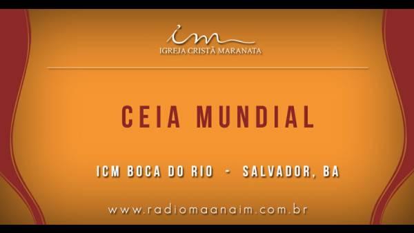 Ceia Mundial da Igreja Cristã Maranata: Participação das igrejas do Brasil - Parte II - galerias/4554/thumbs/173-bocadorio-salvador-ba.jpg