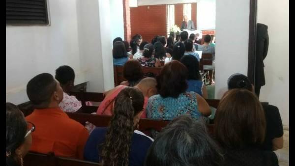 Ceia Mundial da Igreja Cristã Maranata: Participação das igrejas do Brasil - Parte II - galerias/4554/thumbs/174-bocadorio-salvador-ba.jpg