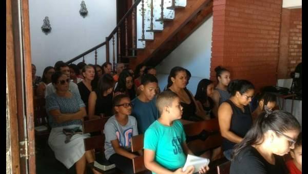 Ceia Mundial da Igreja Cristã Maranata: Participação das igrejas do Brasil - Parte II - galerias/4554/thumbs/175-bocadorio-salvador-ba.jpg