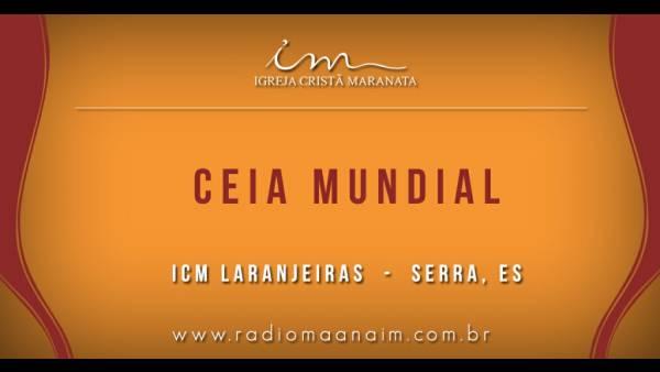 Ceia Mundial da Igreja Cristã Maranata: Participação das igrejas do Brasil - Parte II - galerias/4554/thumbs/176laranjeiras-serra-es.jpg