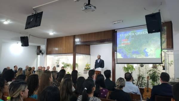Ceia Mundial da Igreja Cristã Maranata: Participação das igrejas do Brasil - Parte II - galerias/4554/thumbs/177laranjeiras-serra-es.jpg
