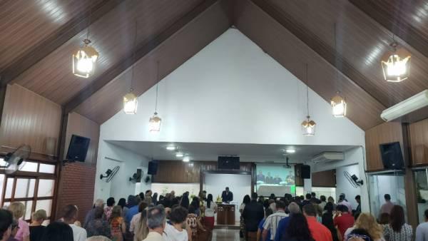 Ceia Mundial da Igreja Cristã Maranata: Participação das igrejas do Brasil - Parte II - galerias/4554/thumbs/178laranjeiras-serra-es.jpg