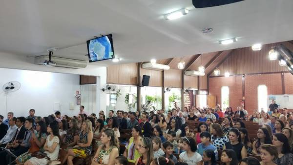 Ceia Mundial da Igreja Cristã Maranata: Participação das igrejas do Brasil - Parte II - galerias/4554/thumbs/180icmsaovicente-sp.jpg