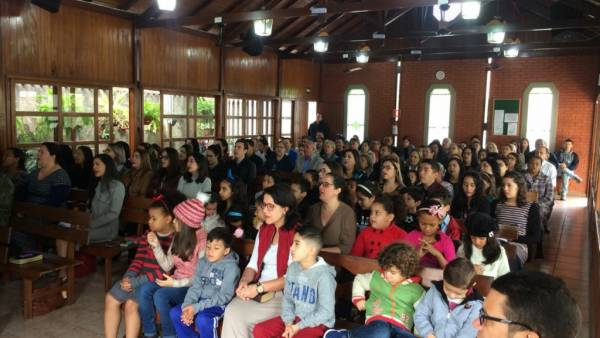 Ceia Mundial da Igreja Cristã Maranata: Participação das igrejas do Brasil - Parte II - galerias/4554/thumbs/182vilaamorim-suzano-sp.jpg