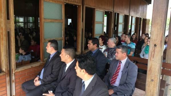 Ceia Mundial da Igreja Cristã Maranata: Participação das igrejas do Brasil - Parte II - galerias/4554/thumbs/183vilaamorim-suzano-sp.jpg