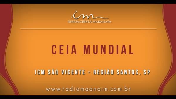 Ceia Mundial da Igreja Cristã Maranata: Participação das igrejas do Brasil - Parte II - galerias/4554/thumbs/184saovicente-regiaosantos-sp.jpg