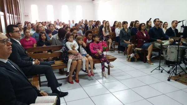 Ceia Mundial da Igreja Cristã Maranata: Participação das igrejas do Brasil - Parte II - galerias/4554/thumbs/185saovicente-regiaosantos-sp.jpg