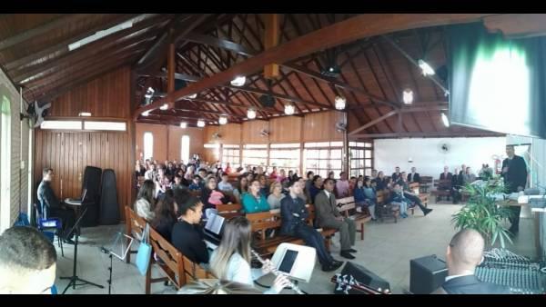 Ceia Mundial da Igreja Cristã Maranata: Participação das igrejas do Brasil - Parte II - galerias/4554/thumbs/187sãobernardodocampo-sp.jpg