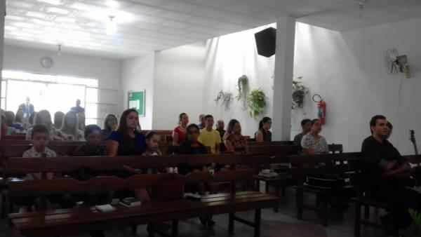 Ceia Mundial da Igreja Cristã Maranata: Participação das igrejas do Brasil - Parte II - galerias/4554/thumbs/190icmliberdade-campinagrande-pb.jpg