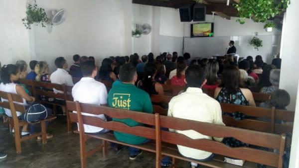 Ceia Mundial da Igreja Cristã Maranata: Participação das igrejas do Brasil - Parte II - galerias/4554/thumbs/192icmcatingueiraetrêsmarias-campinagrande-pb.jpg