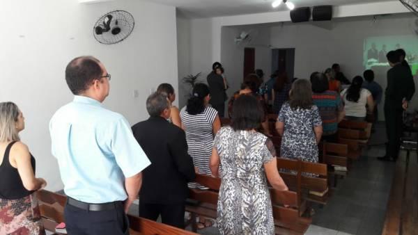 Ceia Mundial da Igreja Cristã Maranata: Participação das igrejas do Brasil - Parte II - galerias/4554/thumbs/194ernestogeiseli-joãopessoa-pb.jpg
