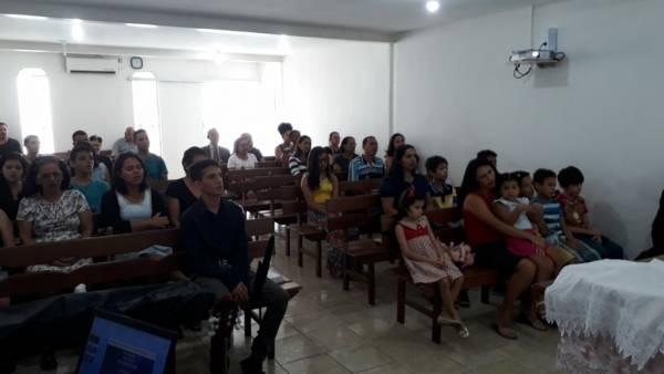 Ceia Mundial da Igreja Cristã Maranata: Participação das igrejas do Brasil - Parte II - galerias/4554/thumbs/196ernestogeiselii-joãopessoa-pb.jpg