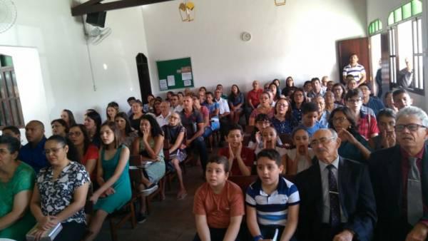 Ceia Mundial da Igreja Cristã Maranata: Participação das igrejas do Brasil - Parte II - galerias/4554/thumbs/199bodocongói-campinagrande-pb.jpg