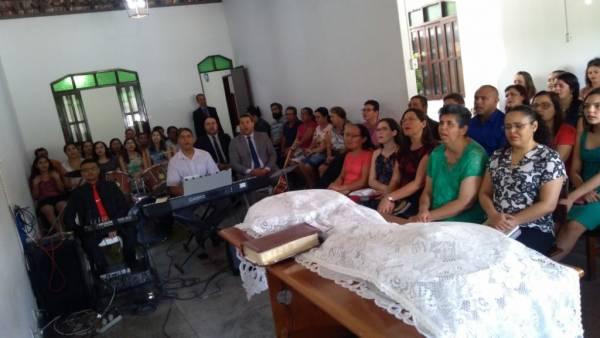 Ceia Mundial da Igreja Cristã Maranata: Participação das igrejas do Brasil - Parte II - galerias/4554/thumbs/200bodocongói-campinagrande-pb.jpg