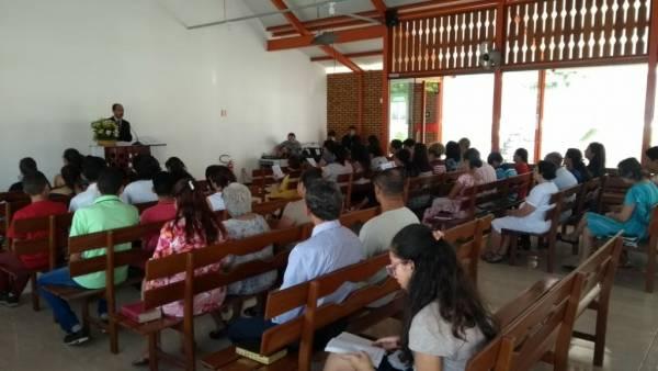 Ceia Mundial da Igreja Cristã Maranata: Participação das igrejas do Brasil - Parte II - galerias/4554/thumbs/202cirneebodocongó-campinagrande-pb.jpg