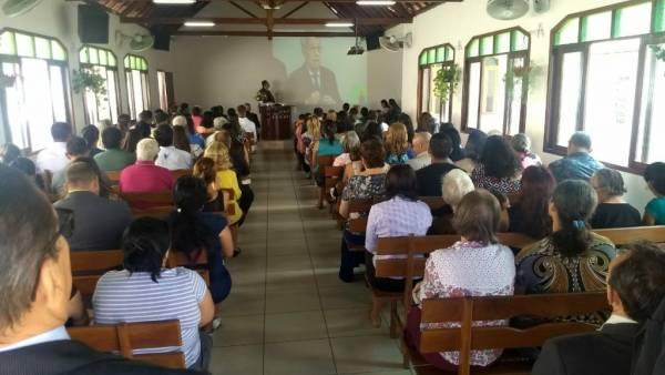 Ceia Mundial da Igreja Cristã Maranata: Participação das igrejas do Brasil - Parte II - galerias/4554/thumbs/204presidentemédici-campinagrande-pb.jpg