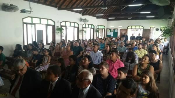 Ceia Mundial da Igreja Cristã Maranata: Participação das igrejas do Brasil - Parte II - galerias/4554/thumbs/205presidentemédici-campinagrande-pb.jpg