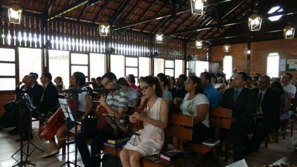 Ceia Mundial da Igreja Cristã Maranata: Participação das igrejas do Brasil - Parte II - galerias/4554/thumbs/207novaisealtodomateus-jpessoapb.jpg