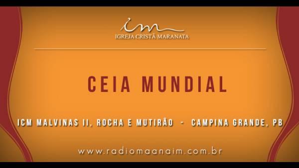 Ceia Mundial da Igreja Cristã Maranata: Participação das igrejas do Brasil - Parte II - galerias/4554/thumbs/208malvinasiirochaemutirãocampinagrande-pb.jpg