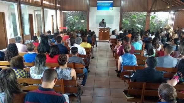 Ceia Mundial da Igreja Cristã Maranata: Participação das igrejas do Brasil - Parte II - galerias/4554/thumbs/210malvinasiirochaemutirãocampinagrande-pb.jpg